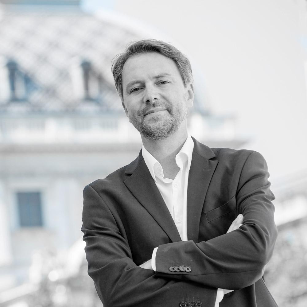 Mag. Reinhard Prugger